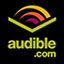 sq_audible