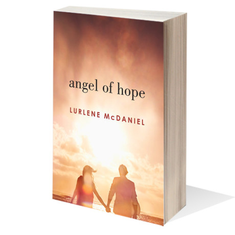 xl_angel_of_hope_new