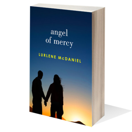 xl_angel_of_mercy_new
